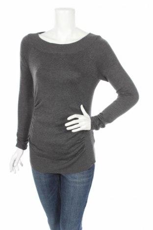 Дамски пуловер Apostrophe