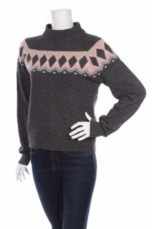 Дамски пуловер Barbour