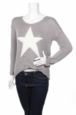 Дамски пуловер Bondelid