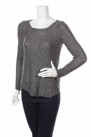 Дамски пуловер Cotton Club