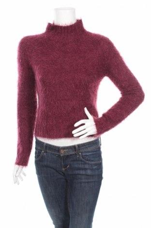 Дамски пуловер Factorie