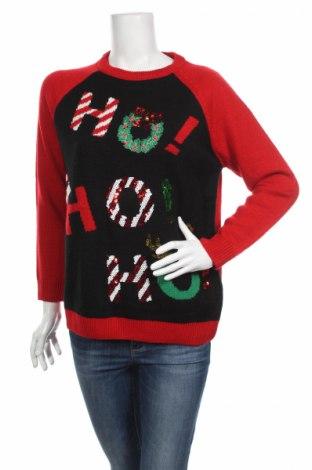 Női pulóver Forever 21