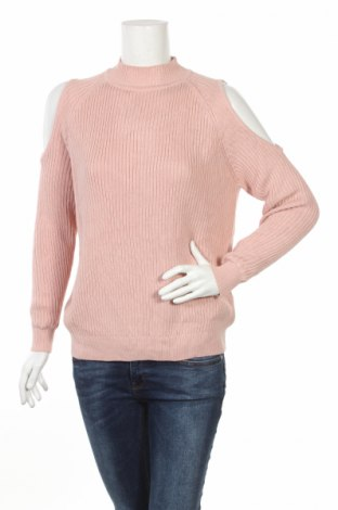 Pulover de femei H&M Divided