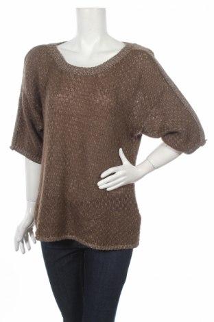 Дамски пуловер Henry Cotton's