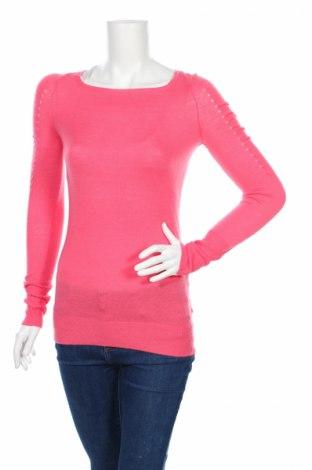 Дамски пуловер Lilly Pulitzer