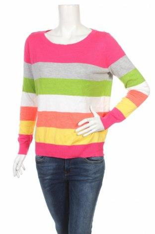 Дамски пуловер Liz Claiborne