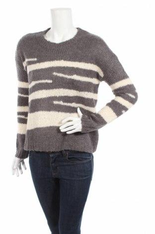 Damski sweter Mango