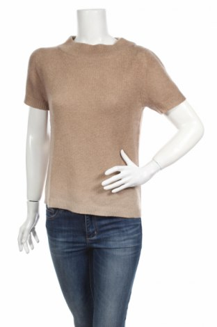 Γυναικείο πουλόβερ Max Mara