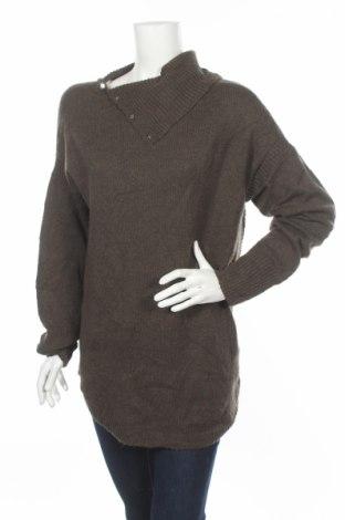 Дамски пуловер Max Studio