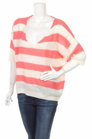 Дамски пуловер Miso
