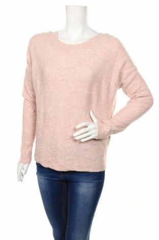 Дамски пуловер Rachel Zoé
