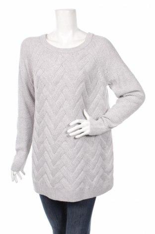 Női pulóver Sonoma