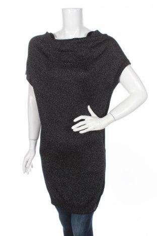 Дамски пуловер Whiite