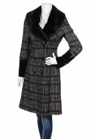 Dámsky kabát  Karen Millen