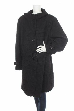 Дамско палто Liz Claiborne