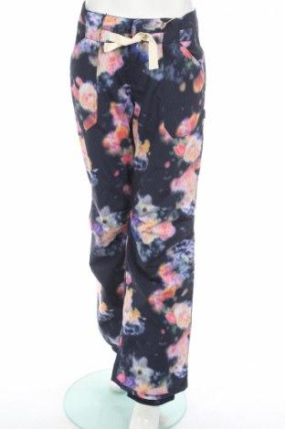Pantaloni sport de femei Burton