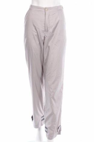 Дамски спортен панталон Mac