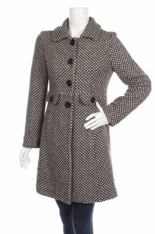 Дамско палто Alba Moda