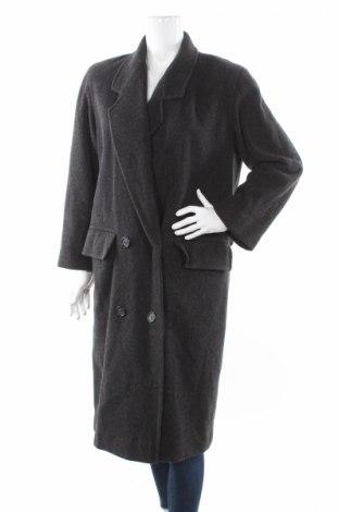 Γυναικείο παλτό Anne Klein