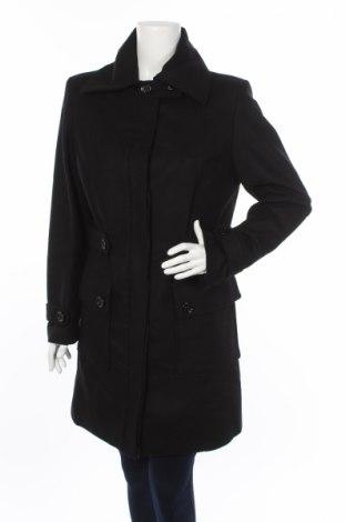 Palton de femei Apart
