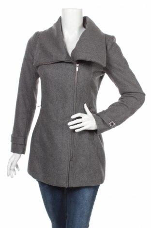 Női kabát Camaieu