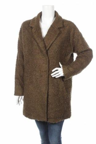 Дамско палто Clockhouse