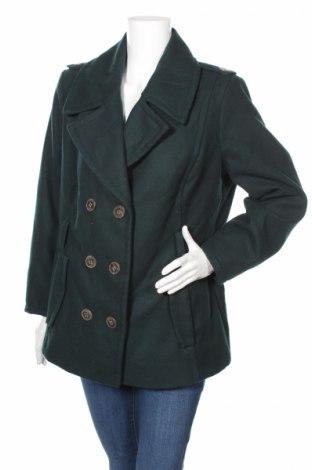 Дамско палто Esprit