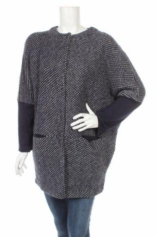Дамско палто Gardeur