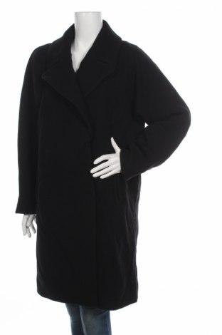 Dámsky kabát  Hallhuber