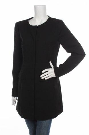Дамско палто Jacqueline De Yong