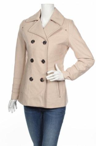 Дамско палто Kenneth Cole