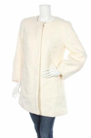 Palton de femei Loft
