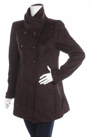 Női kabát Tara