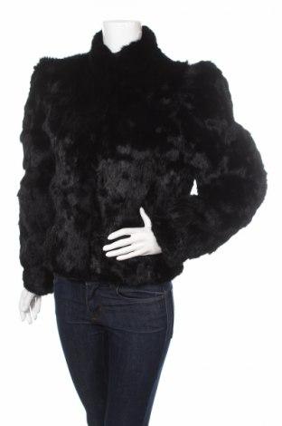 Дамско кожено палто Wilsons