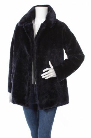Дамско палто Wow