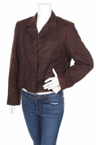 Дамско сако Savannah