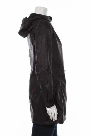 Дамско спортно яке Yeti