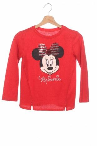 Детска блуза Disney