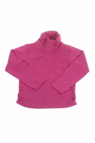 Детска блуза Emoi By Emonite