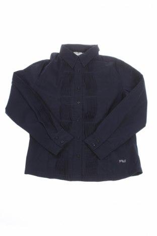 Детска риза Artigli