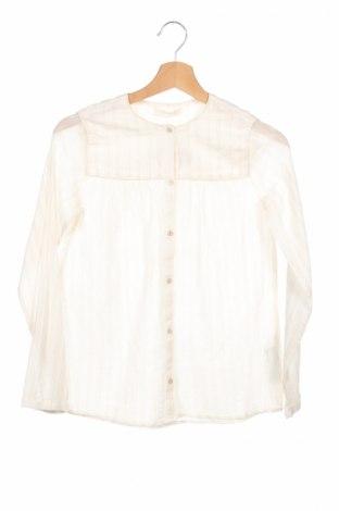 Detská košeľa  Zara