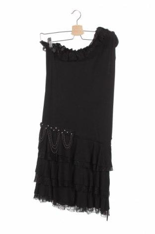 Детска рокля Artigli