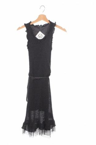 Rochie de copii Sisley