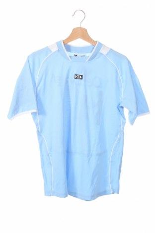 Παιδικό μπλουζάκι Hummel