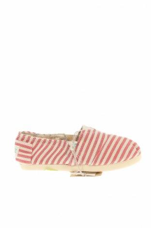 Детски обувки Paez