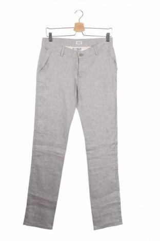 Pantaloni de copii Armani Junior