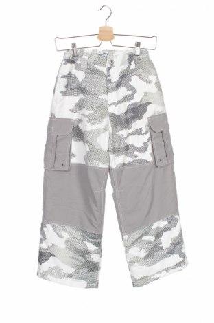 Spodnie dziecięce do sportów zimowych Old Navy