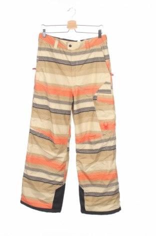 Детски панталон за зимни спортове Spyder