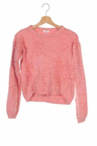 Детски пуловер Jbc