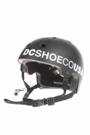 Cască pentru sport de iarnă DC Shoes